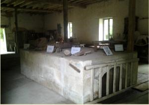Inty-rieur-du-moulin
