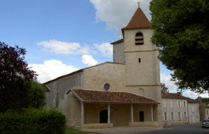 eglise-restauree-1