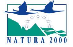 NATURA  2000 à Bonnes