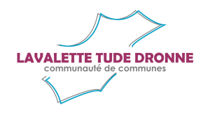 Communauté de Commune Tude et Dronne